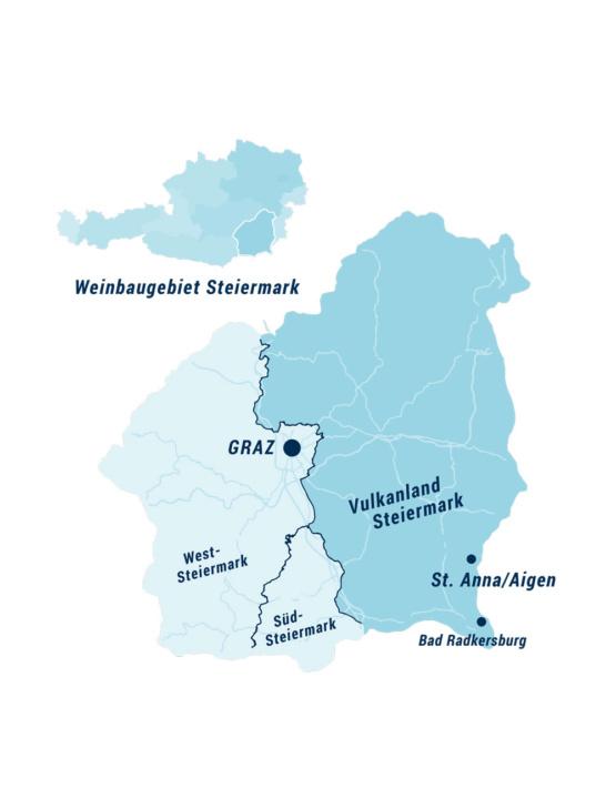 Weinabo-Abothek-Wein-Kistl-Mai-2020-Planet-Vulkanland-Karte_@OEWM_web