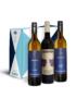Weinabo-Abothek-Wein-Kistl-Mai-2020-Planet-Vulkanland-Kistl_web
