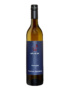Weinabo-Abothek-Wein-Kistl-Mai-2020-Planet-Vulkanland-Wein-vom-Pock-Fabian-Pock-Weissburgunder-Vulkanland-Steiermark-DAC-2019-Bild-@Barbara_Majcan-Flasche-shop_web