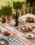 Weinabo-Abothek-Wein-Kistl-Mai-2020-Planet-Vulkanland-Wein-vom-Pock-Fabian-Pock-Weissburgunder-Vulkanland-Steiermark-DAC-2019-Bild-@OEWM-sujet-steiermark-shop_web