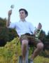 Weinabo-Abothek-Wein-Kistl-Mai-2020-Planet-Vulkanland-Weinhof-Fauster-Sauvignon-Blanc-Vulkanland-Steiermark-DAC-2019-Bild-Winzer-Andreas-Fauster-shop_web