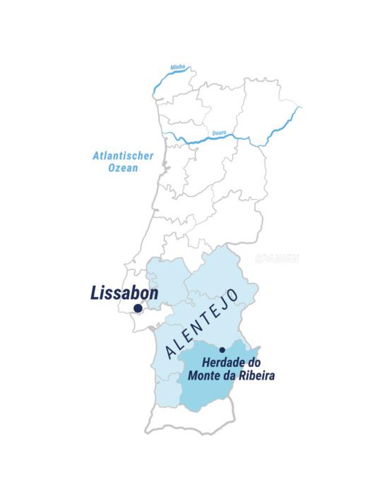 Weinabo-Abothek-Wein-Kistl-September-2020-der-Blick-zurueck-ins-Sommerglueck-Alentejo-Portugal_Karte_web