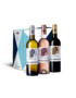 Weinabo-Abothek-Wein-Kistl-September-2020-der-Blick-zurueck-ins-Sommerglueck-Alentejo-Portugal_Kistl_web