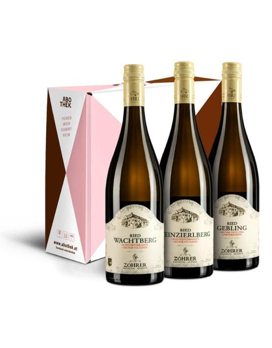 Weinabo-Abothek-Oktober-Kremstal-Zoehrer-Kistl-Flaschen-web-shop