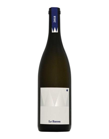 Weinabo-Abothek-Le-Baron-2018-Flasche-shop_web