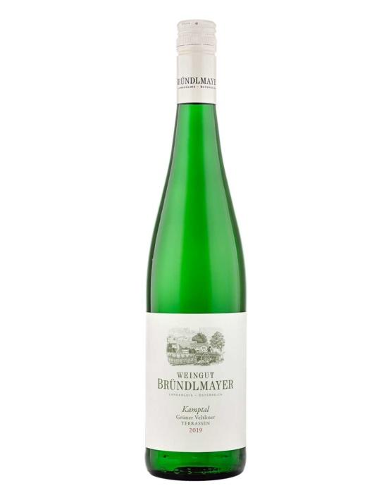 Weinabo-Abothek-Wein-Kistl-Spezial-Remote-Tasting-Lab-Gruener-Veltliner-Terrassen-Bruendlmayer-shop_web