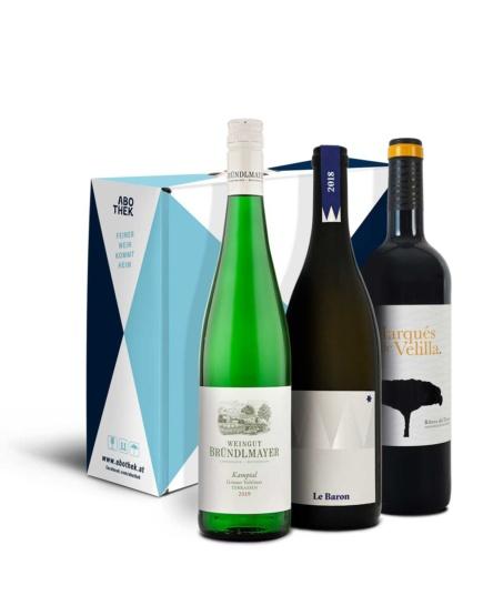 Weinabo-Abothek-Wein-Kistl-Spezial-Remote-Tasting-Lab-shop_web