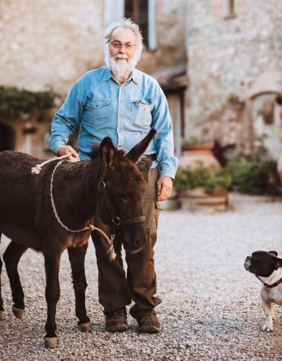 Weinabo-Abothek-Wein-Kistl-November-2020-Toscana-Italien-San-Donato-Rosso-2018-Umberto-Fenzi-shop_web