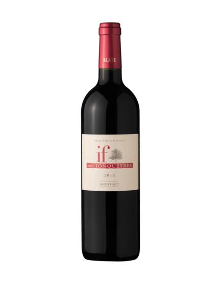 Weinabo-Abothek-November-2019-bordeaux-jongueyres-Les-Jongueyres-Flasche_web