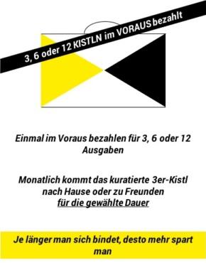 Voraus_V2