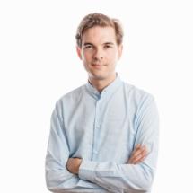 Abothek: Dr. Philipp Geymüller (Foto: Bengt Stiller)
