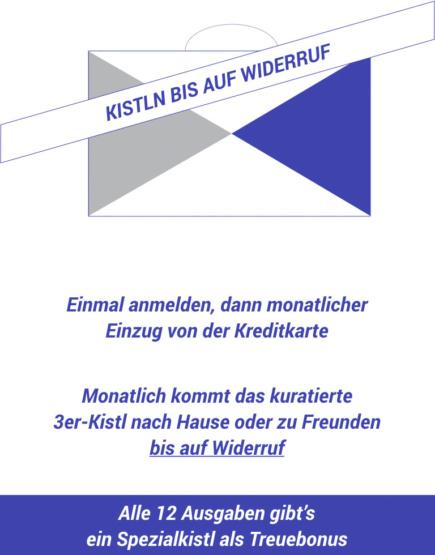 Produkt_Season-7.002_hoch_web