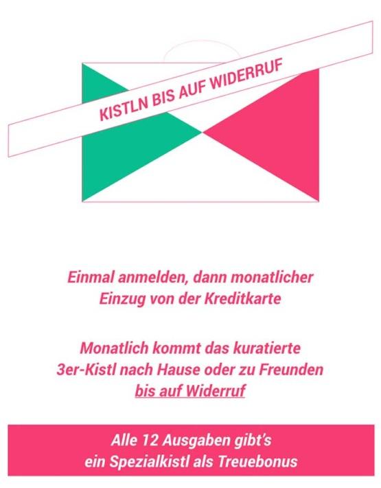 Weinabo-Abothek-Produkte-Weinabo-sq-web