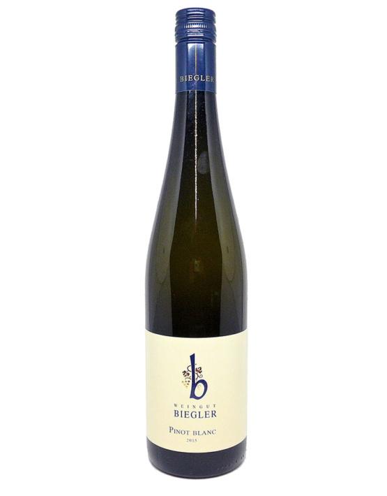 Abothek_Mai-Kistl_Pinot-Blanc_Flasche