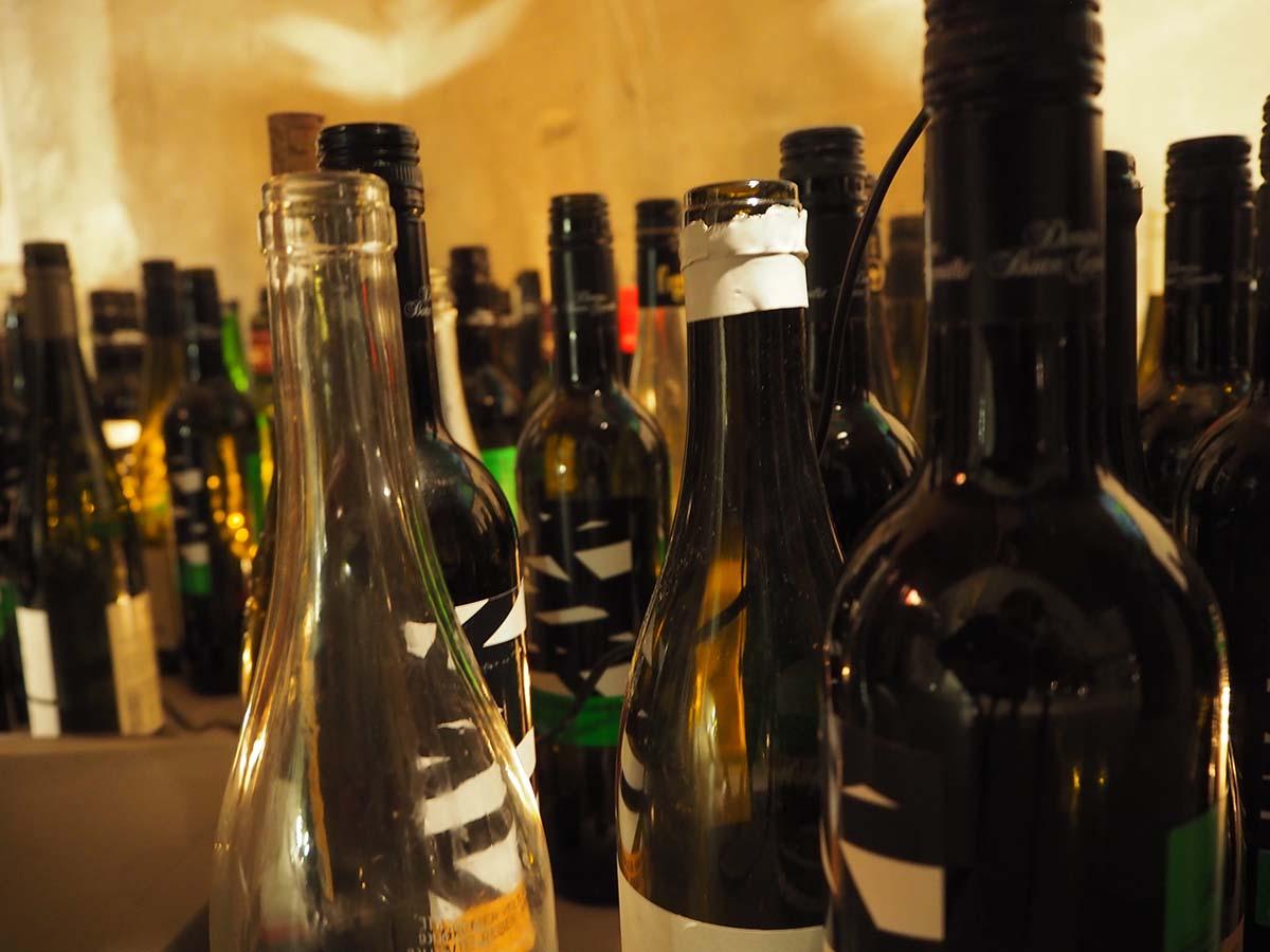 Abothek_Lust-auf-Weinfruehling_13