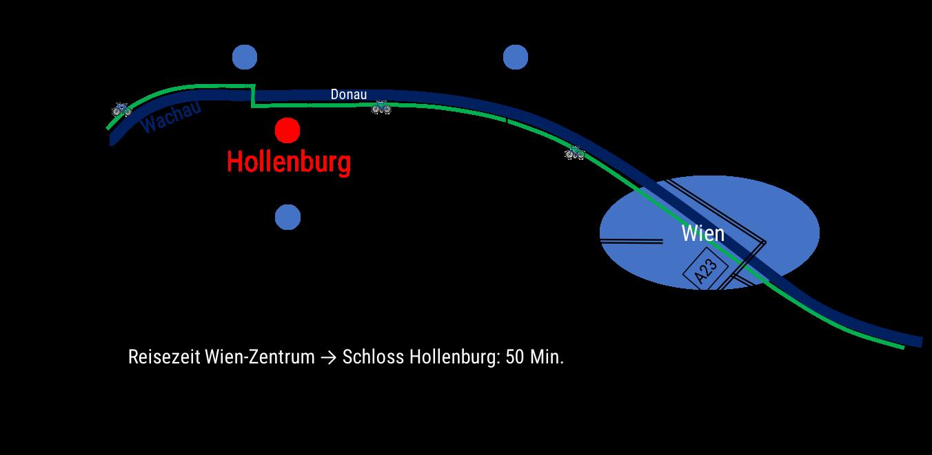 Abothek_LustaufWeinfruehling2018_Anfahrtsplan