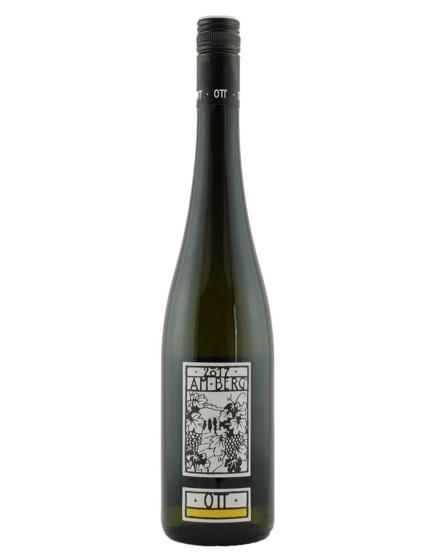 Abothek_Maerz-18-Kistl_1_Gruener-Veltliner_Flasche