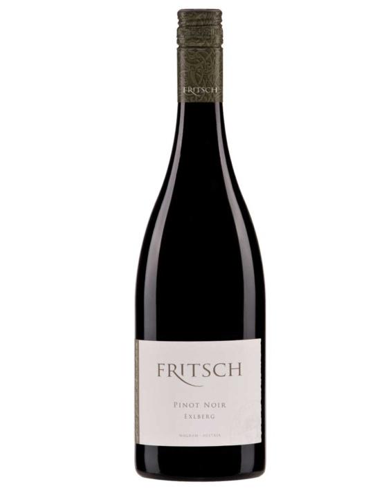 Abothek_Maerz-18-Kistl_3_Pinot-Noir_Flasche