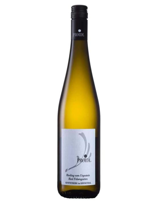 Weinabo-Abothek-Kremstal-Felsengarten-Flasche