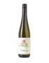Weinabo-Abothek-Kamptal-Zoebinger-Flasche