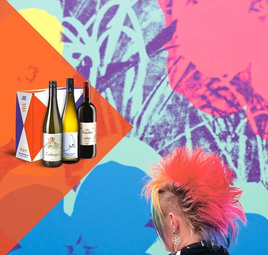 Weinabo-Abothek-April 2018-Kistl-Weinfrühling-Sujet