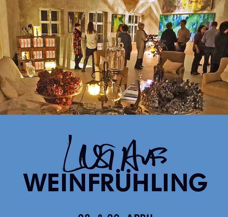 Weinabo Abothek_Lust-auf-Weinfrühling_Flyer_Front