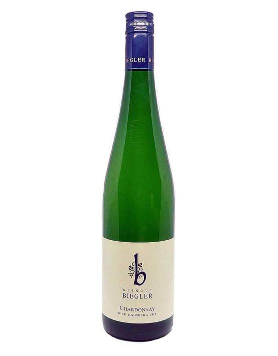 Weinabo-Abothek-April-Kistl-2018-Chardonnay-Biegler-Flasche-web