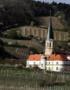 Weinabo-Abothek-April-Kistl-2018-Chardonnay-Biegler-Gumpoldskirchen-Foto-Karl Gruber-CC-BY-SA-3.0-web