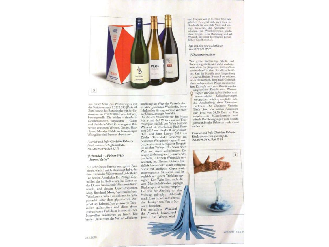 180525_Wienerzeitung_Werfring