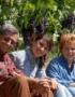 Weinabo-Abothek-Juni-Kistl-2018-Familie-Gaudio-web