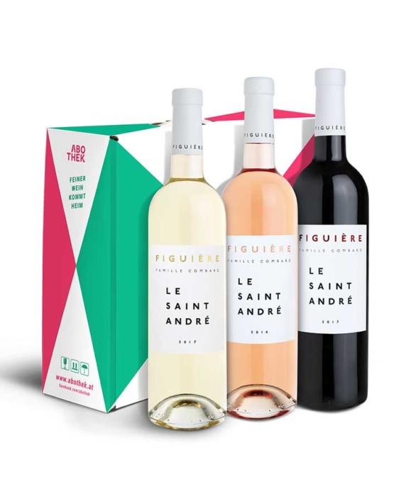 Weinabo-Abothek-Juli-August-Kistl-2018-Provence-Kistl-Flaschen-web