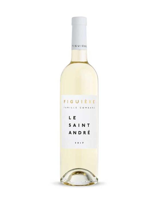 Weinabo-Abothek-Juli-August-Kistl-2018-Le-Saint-Andre-Blanc-Flasche-web