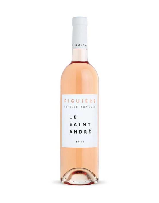 Weinabo-Abothek-Juli-August-Kistl-2018-Le-Saint-Andre-Rose-Flasche-web