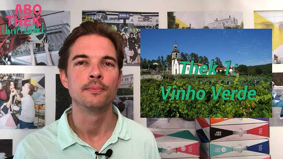 Abothek-Universithek_Vinho-Verde_Still_web