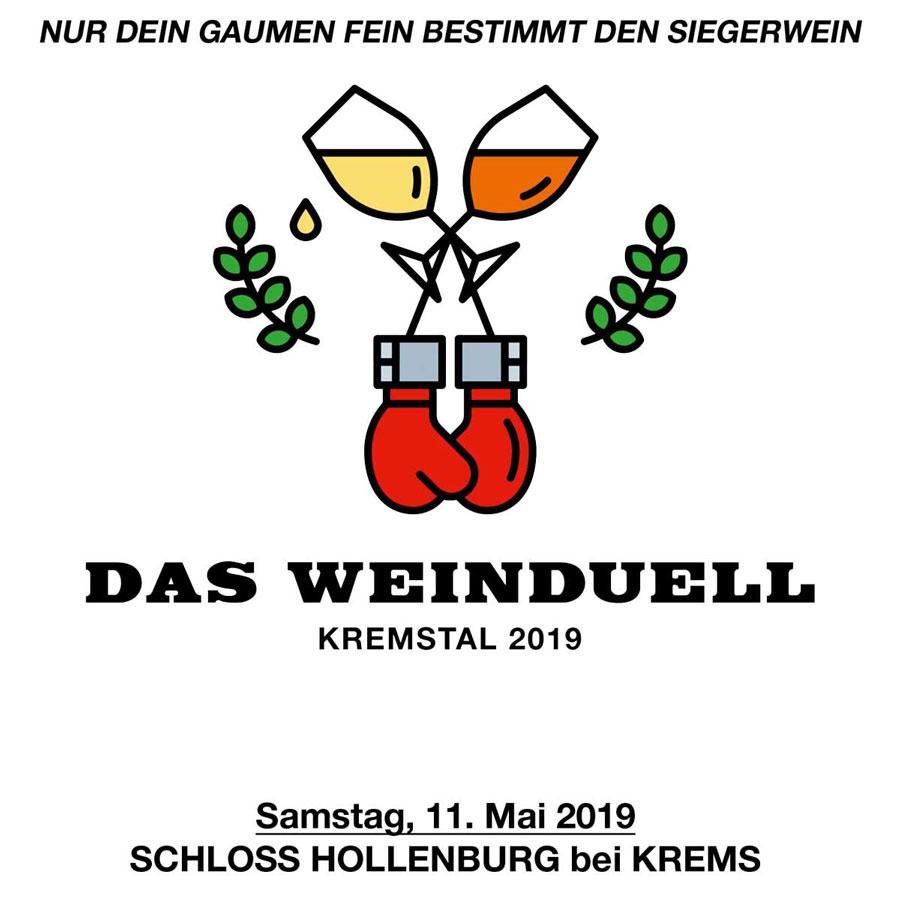 Abothek-Das-Weinduell-Kremstal-190511-flyer_1_klein_Ort_web