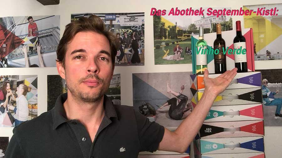 Abothek_September-Kistl_Vinho-Verde_Aktion_Chin-Chin_web