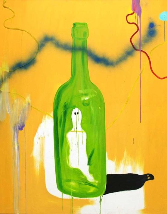 Weinabo-Abothek-September-Kistl-2018-Vinho-Verde-Beipackzettel-Front-Ronald-Kodritsch-Flaschengeist-Courtesy-Instant-Edition-web