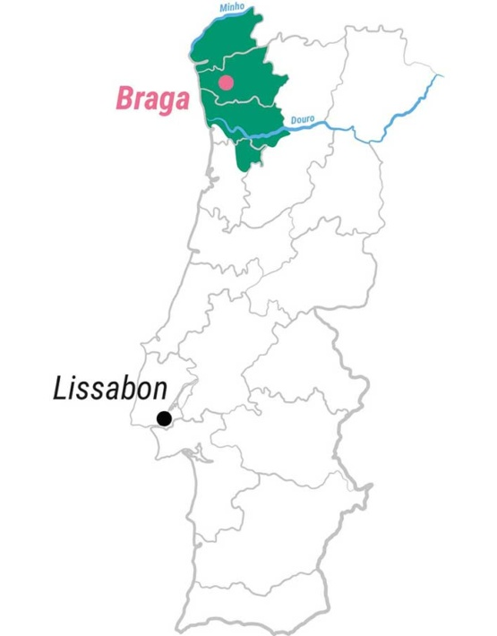 Weinabo-Abothek-September-Kistl-2018-Vinho-Verde-Landkarte-sq-web