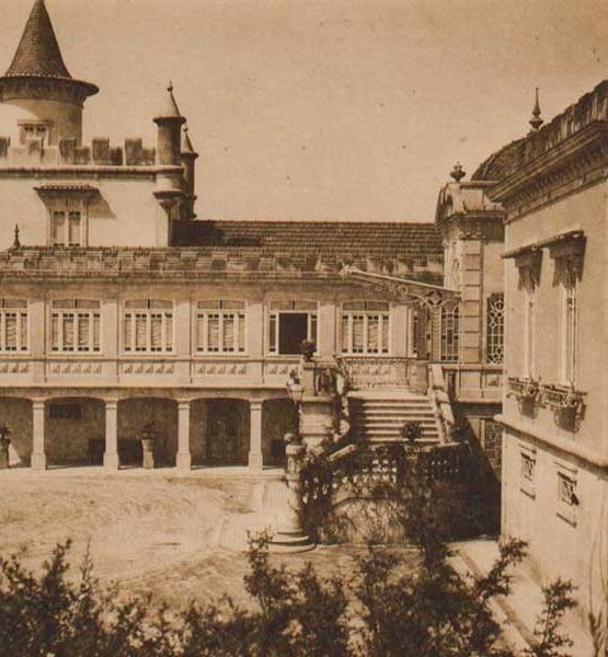 Weinabo-Abothek-September-Kistl-2018-Vinho-Verde-Quinta-de-Curvos-historic-web
