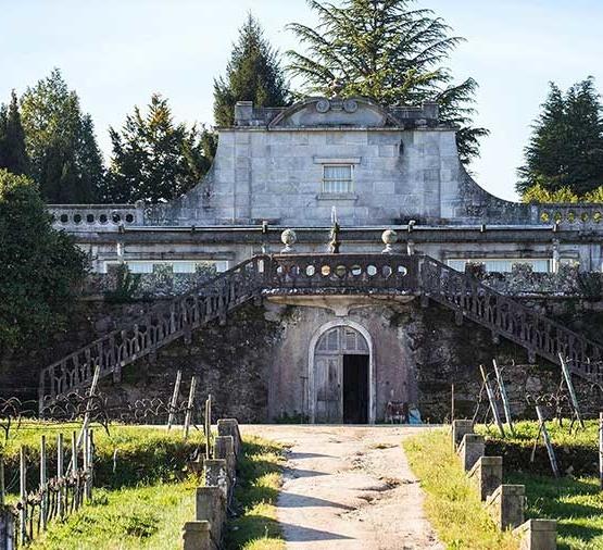 Weinabo-Abothek-September-Kistl-2018-Vinho-Verde-Quinta-de-Curvos-web
