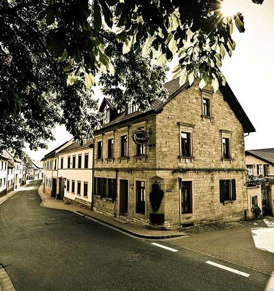 Weinabo-Abothek-Oktober-Kistl-2018-Rheinhessen-Weinversessen-Espenhof-Hotel_web