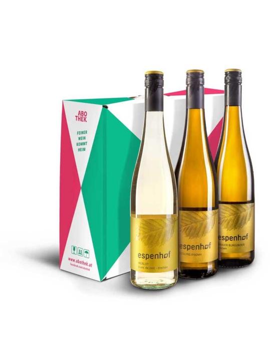 Weinabo-Abothek-Oktober-Kistl-2018-Rheinhessen-Weinversessen-Kistl-Flaschen-hoch-web