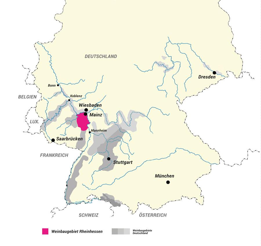 Weinabo-Abothek-Oktober-Kistl-2018-Rheinhessen-Weinversessen-Landkarte_web