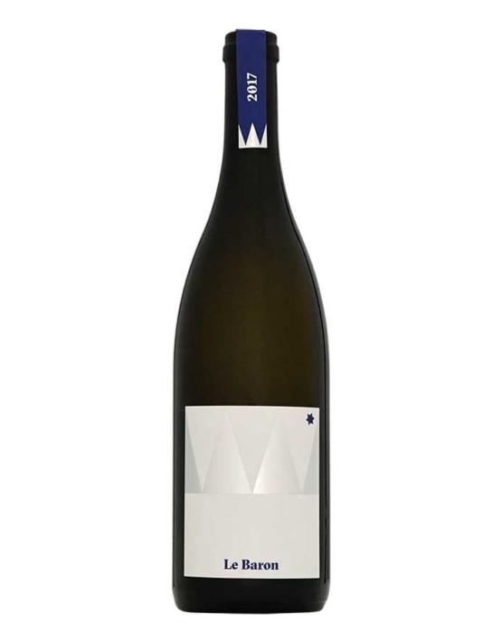 Weinabo-Abothek-Le-Baron-Chardonnay-a-la-Bourgogne-aus-Oesterreich-Flasche-sq_web