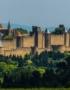 Weinabo-Abothek-November-Kistl-2018-Minervois-Carcassonne-Thinkstock-web