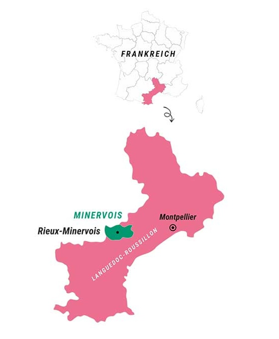 Weinabo-Abothek-November-Kistl-2018-Minervois-Karte-web