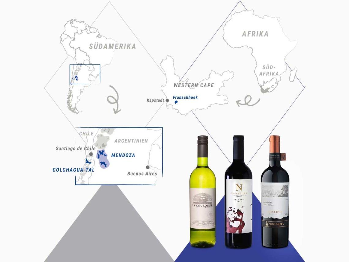 Weinabo-Abothek-Jaenner-Kistl-2019-Neue-Welt-3-Flaschen-Karte_Beitrag_web