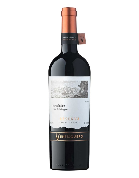 Weinabo-Abothek-Jaenner-Kistl-2019-Neue-Welt-Carmenere-Flasche_web