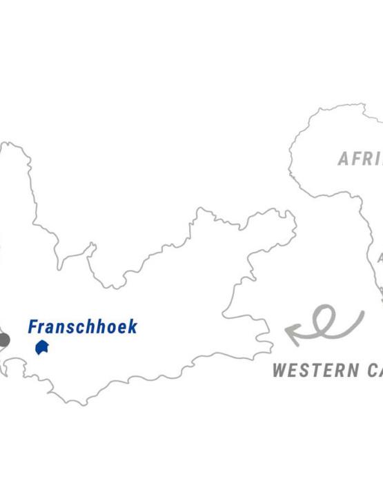 Weinabo-Abothek-Jaenner-Kistl-2019-Neue-Welt-Karte-quer-SAF_web