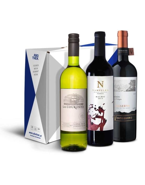 Weinabo-Abothek-Jaenner-Kistl-2019-Neue-Welt-Kistl-Flaschen-hoch_web